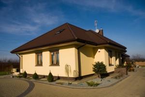 Dům na prodej